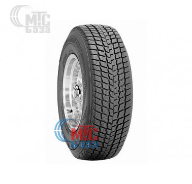 Легковые шины Roadstone Winguard SUV 225/65 R17 102H