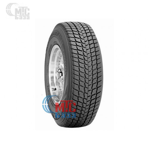 Roadstone Winguard SUV 225/65 R17 102H