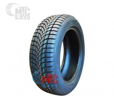 Легковые шины Saetta Winter 235/65 R16C 115/113R