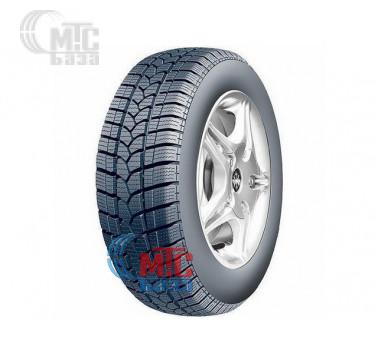Легковые шины Orium Winter 601 185/60 R15 82T XL