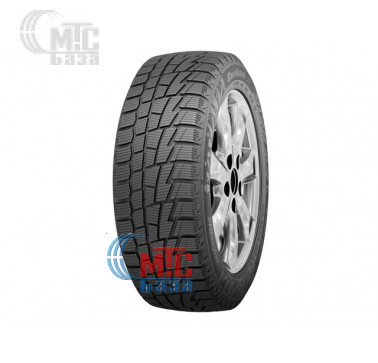 Легковые шины Cordiant Winter Drive PW-1 175/70 R13 82T