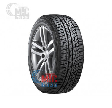 Легковые шины Hankook Winter I*Cept Evo 2 W320 225/50 R17 98H XL Run Flat