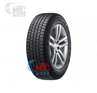 Легковые шины Hankook Winter I*Cept IZ W606 185/65 R15 92T XL