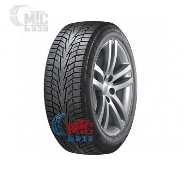 Легковые шины Hankook Winter I*Cept IZ2 W616 215/60 R16 95T