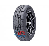 Легковые шины Hankook Winter I*Cept RS W442 145/70 R13 71T