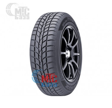 Легковые шины Hankook Winter I*Cept RS W442 175/70 R13 82T