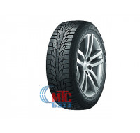 Легковые шины Hankook Winter I*Pike RS W419 155/65 R14 75T