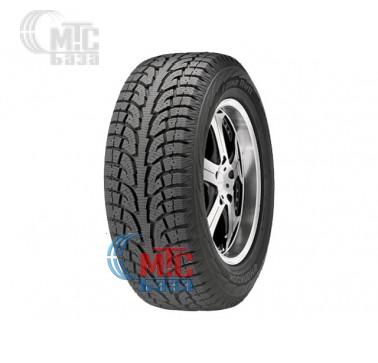 Легковые шины Hankook Winter I*Pike RW11 215/70 R16 100T (шип)