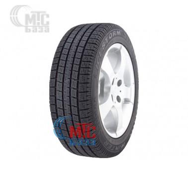 Легковые шины Pirelli Winter Ice Storm 3 225/55 R16 95Q