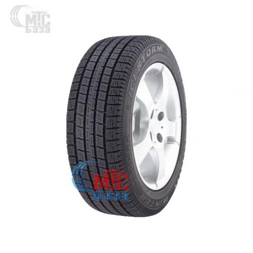 Pirelli Winter Ice Storm 3 225/55 R16 95Q