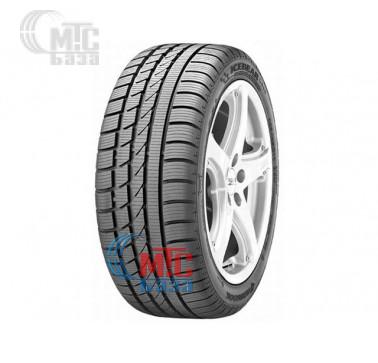 Легковые шины Hankook Winter Icebear W300 235/65 R17 108V