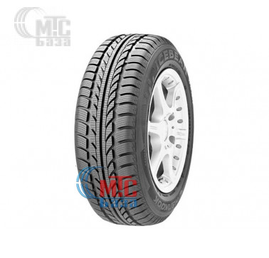 Легковые шины Hankook Winter Icebear W440 175/65 R13 80T