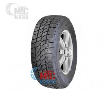 Легковые шины Orium Winter LT 201 235/65 R16C 115R