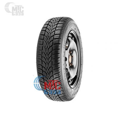 Dunlop Winter Response 2 185/65 R14 86T XL