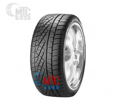 Легковые шины Pirelli Winter Sottozero 335/30 ZR20 104W