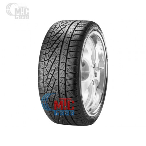 Pirelli Winter Sottozero 335/30 ZR20 104W