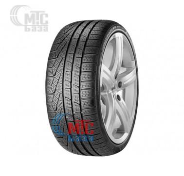 Легковые шины Pirelli Winter Sottozero 2 305/35 R20 104V