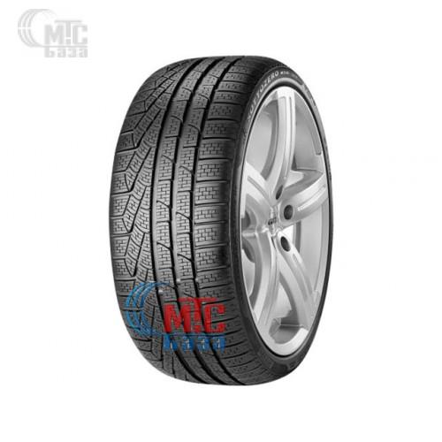 Pirelli Winter Sottozero 2 305/35 R20 104V