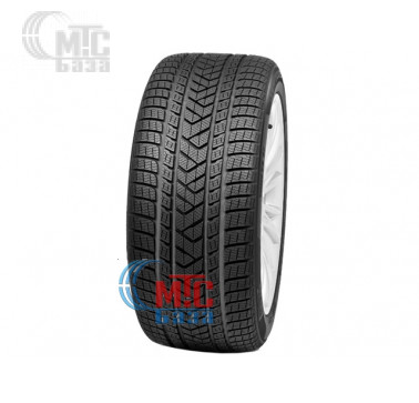 Pirelli Winter Sottozero 3 215/55 R18 99V XL M0