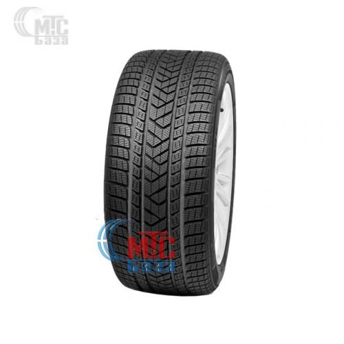 Pirelli Winter Sottozero 3 245/55 R17 102H Run Flat
