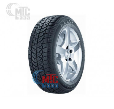Легковые шины Kelly Winter ST 155/65 R13 73T