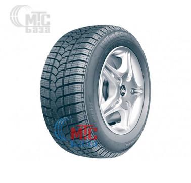 Легковые шины Tigar Winter1 165/70 R14 81T