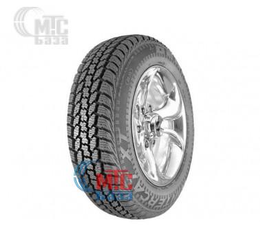 Легковые шины Dean Wintercat X/T 225/60 R17 99T