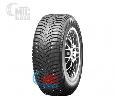 Легковые шины Marshal WinterCraft Ice WI-31 225/45 R17 94T XL (шип)