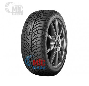 Легковые шины 255/50 R19 Kumho WinterCraft WS71 107V XL