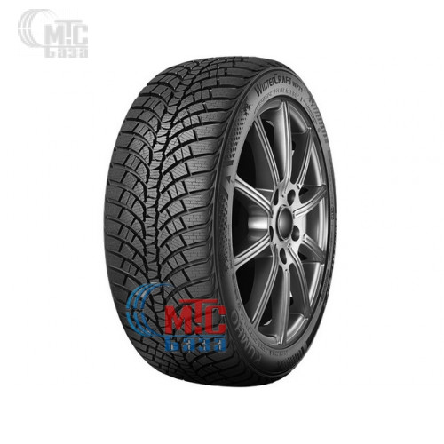 255/50 R19 Kumho WinterCraft WS71 107V XL