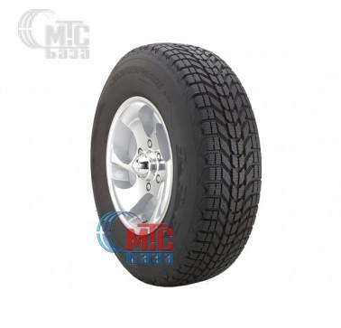 Легковые шины Firestone WinterForce 215/65 R17 98S (шип)