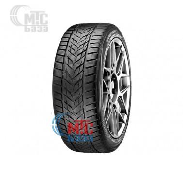 Легковые шины Vredestein Wintrac Xtreme S 225/55 R16 99H XL