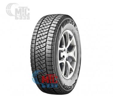 Легковые шины Lassa Wintus 2 215/65 R16C 109/107R