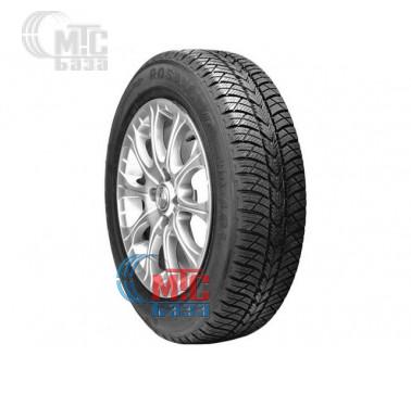 Легковые шины Росава WQ-101 155/70 R13 75T