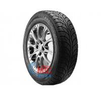 Легковые шины Росава WQ-102 175/70 R13 82S
