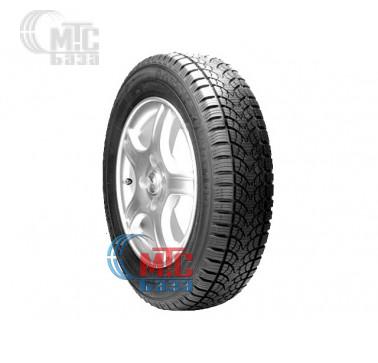Легковые шины Росава WQ-103 185/65 R14 86S XL