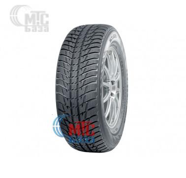 Легковые шины Nokian WR SUV 3 215/70 R16 100H