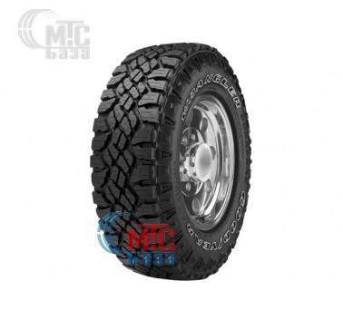 Легковые шины Goodyear Wrangler DuraTrac 265/65 R17 112Q