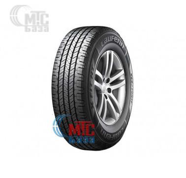 Легковые шины Laufenn X-Fit HT LD01 245/70 R16 111T XL