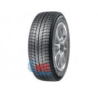 Легковые шины Michelin X-Ice XI3 225/55 R16 99H XL
