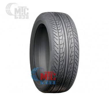 Легковые шины Nankang XR611 195/65 R14 89H