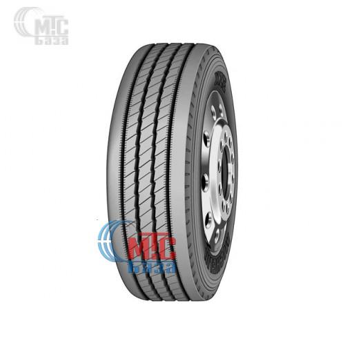 Michelin XZE (универсальная) 335/80 R20 154K