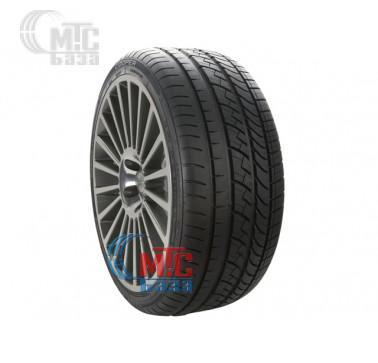 Легковые шины Cooper Zeon 4XS 235/55 R18 100V