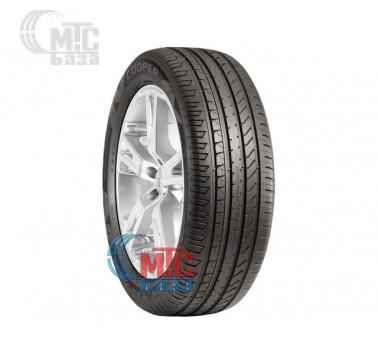 Легковые шины Cooper Zeon 4XS Sport 235/45 R19 99V XL