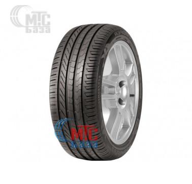 Легковые шины Cooper Zeon CS8 225/50 ZR16 92W