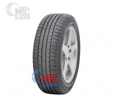 Легковые шины Falken Ziex ZE-914 205/55 R16 91V