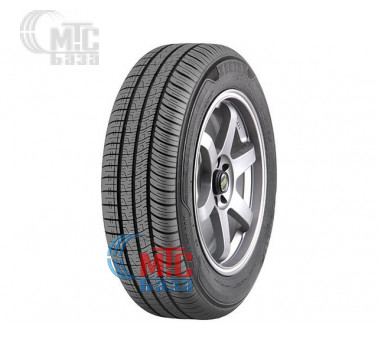 Легковые шины Zeetex ZT 3000 215/65 R16 102H XL