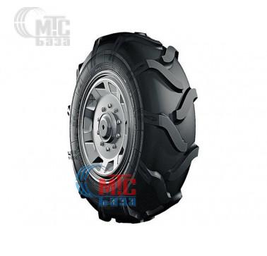 Грузовые шины АШК Алтайшина-421 (c/х) 6 R12