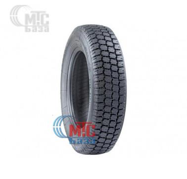 Легковые шины Росава БЦ-10 155/70 R13 75Q