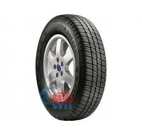 Легковые шины Росава БЦ-11 155/70 R13 75T